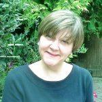 Lisa Eveleigh