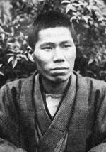 Motojiro Kajii