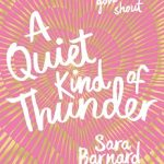 QuietKindOfThunder-FINAL_1
