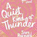 QuietKindOfThunder-FINAL_1