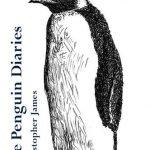 penguin diaries
