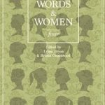 words & women