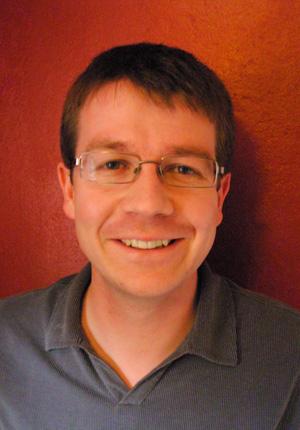 Noel-Tod, Jeremy