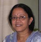 Rajagopalan, Usha