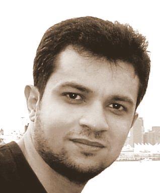 Alwan, Mohammed Hasan