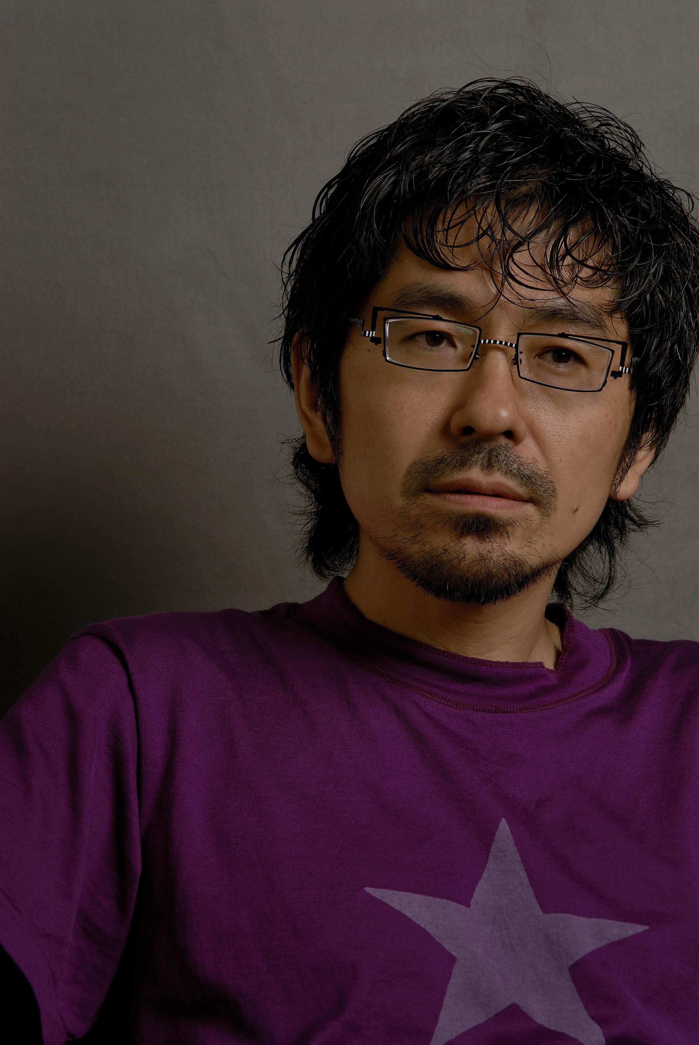 Furukawa, Hideo