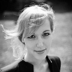 Anna Metcalfe