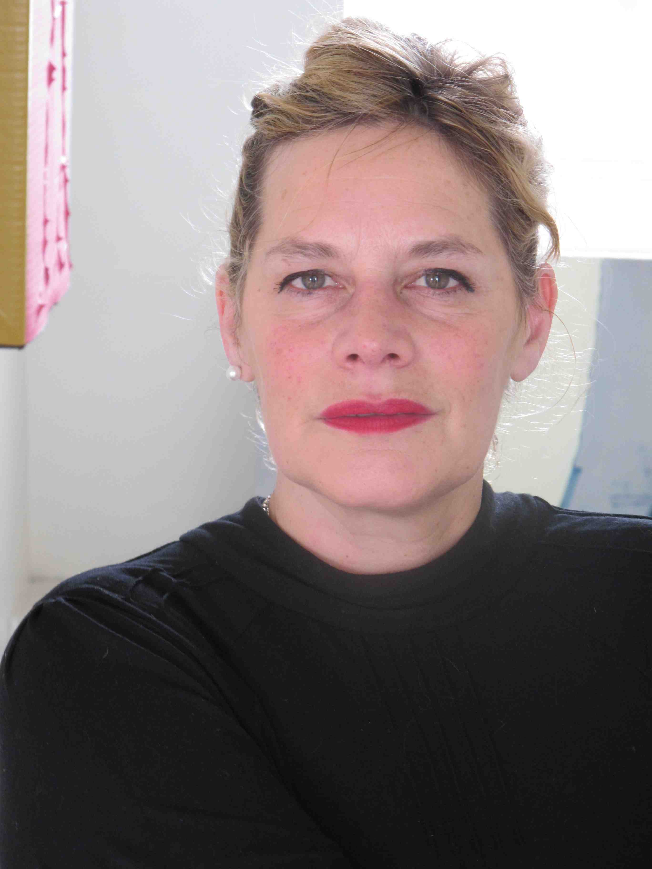 Levy, Deborah