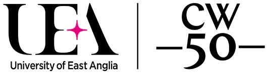 UEA launches landmark 50th anniversary project