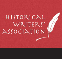 Naomi Wood and Elizabeth Macneal shortlisted for HWA Crown Awards