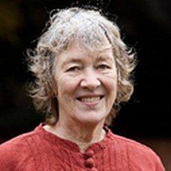 Marion Bailey